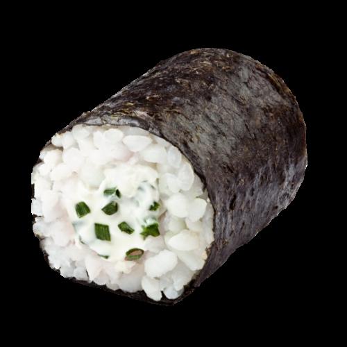 Maki queso