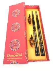 palillos chinos restaurante comida a domicilio Dragon Imperial